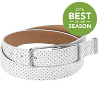 Women's Dimple Belt