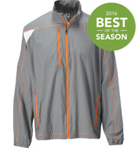 Men's Superlite Rain Jacket