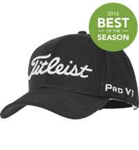 Men's Titleist Low Rise Performance Cap