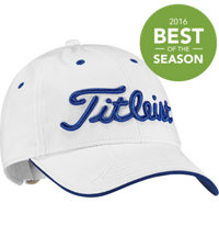 Men's Titleist Ball Marker Cap