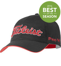 Men's Titleist Tour Tech Cap