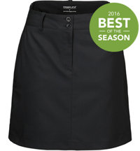 Women's Ace Tech Skort