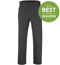 Men's Tour Eye Pant