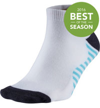 Men's FJ Spring ProDry Fashion Sport Maui Collection Socks