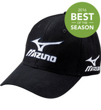 Men's Mizuno Tour Cap