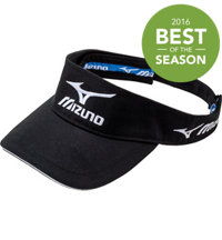 Men's Mizuno Tour Visor