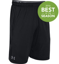 Men's Essential Raid Shorts