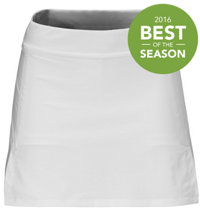 Women's Amelie Knit Skort