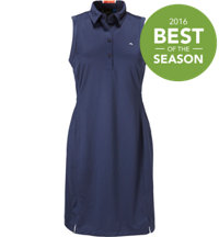 Women's Julianne Fieldsensor Dress