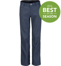 Men's Highland Pants