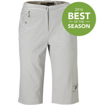 Women's Airwear  24'' Capri-Pants