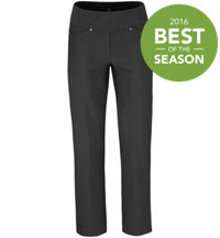 Women's Milano Ankle Pants