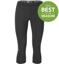 Women's Favorite Capri-Pants