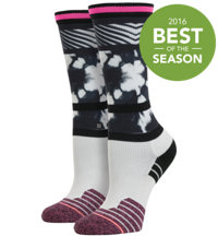 Women's Fitness Crew Socks