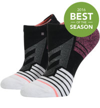 Women's Fitness Low Socks