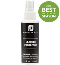 Leather Protector