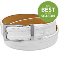 Men's Tripunto G Flex Belt