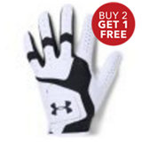 Cool Switch Right Golf Glove