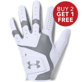Cool Switch Left Golf Glove