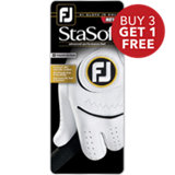 Men's Stasof Golf Glove