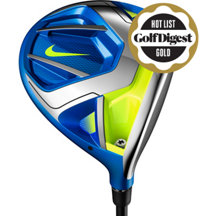Women's Vapor Fly Driver