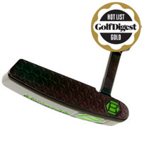 BB Series Putter