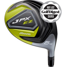 Lady JPX-EZ Fairway Wood