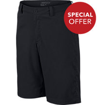Boy's Fairway Shorts