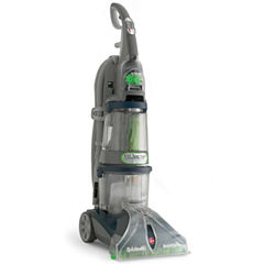 Hoover® SteamVac All-Terrain Carpet & Hard Floor Cleaner
