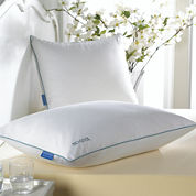 Isotonic® Iso-Cool® Synthetic Pillow