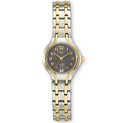 Timex® Easy Reader Womens Watch