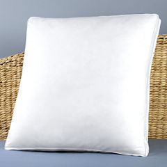JCPenney Home™ Down-Alternative Euro Pillow Insert