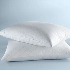 JCPenney Home™ Classic Feather Pillow