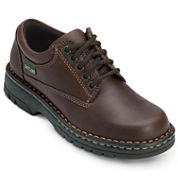 Eastland® Plainview Womens Leather Oxfords