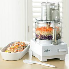 Cuisinart® Pro Classic™ 7-Cup Food Processor