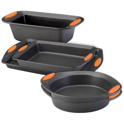 bakeware set - Bakeware Sets