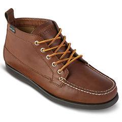 Eastland® Seneca Mens Boots
