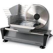 Waring Pro® Food Slicer