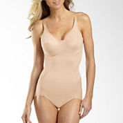 Underscore® Comfortable Firm Bodybriefer