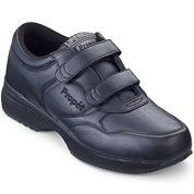 Propet® Walker Mens Leather Walking Shoes