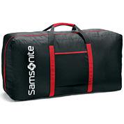 Samsonite® Tote-A-Ton Duffel