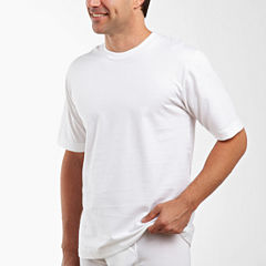 Jockey® 2-pk. Staycool Crewneck T-Shirts
