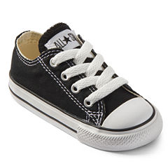 Converse Chuck Taylor Sneakers - Toddler