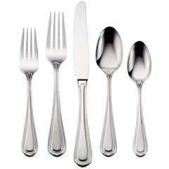 Oneida® Countess 20-pc. Flatware Set