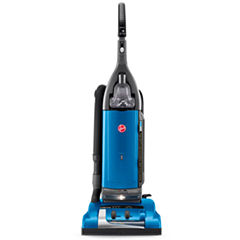 Hoover® WindTunnel® Self-Propelled Upright Vacuum Cleaner