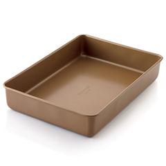 Simply Calphalon® 9x13 Cake Pan
