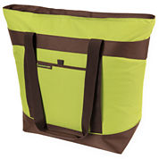 Rachael Ray® Jumbo Chill Out Thermal Tote