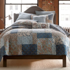 quilts comforters & bedding sets for bed & bath - jcpenney