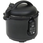 IMUSA® 5-qt. Electric Pressure Cooker