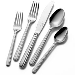 Mikasa® Italian Countryside 5-pc. Flatware Set